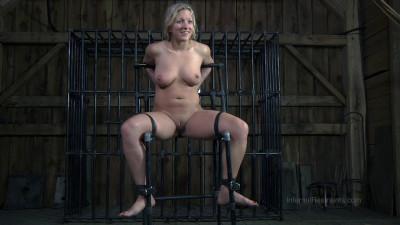 InfernalRestraints Dia Zerva - BDSM, Humiliation, Torture