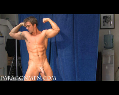 Super Collection — «ParagonMen». — 50 Best Clips. Part 1.