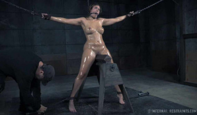 Good Tortures