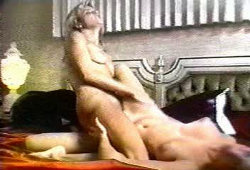 Those Young Girls Ginger Lynn Traci Lords (1984)