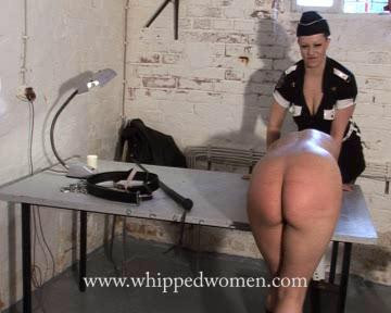 ExtremeWhipping – June 6, 2013 – Punk Interogation