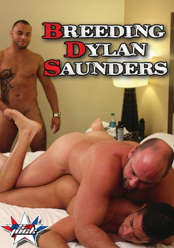 Breeding Dylan Saunders (720p)