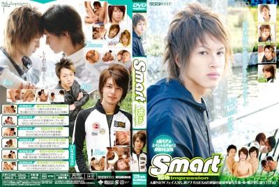 Smart 16th Impression - 2015