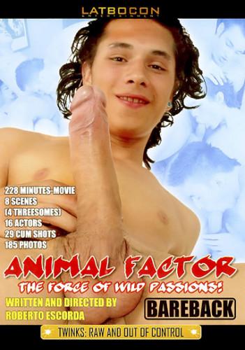 LAT - Animal Factor