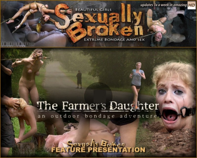 Description Real life fantasies from your favorite porn stars! A feature Presentation!