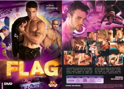 Flag (2009)