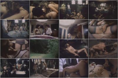 Weekend Fantasy (1980)