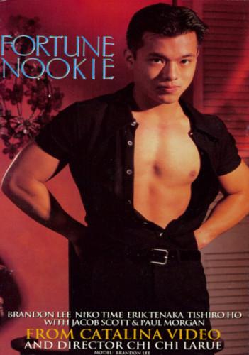 Fortune Nookie (1998)