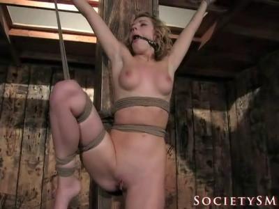 Lexi Belle – SocietySM 2008