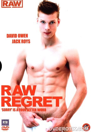 Raw Films – Raw Regret