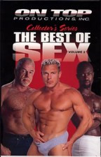 The Best Of sex 2
