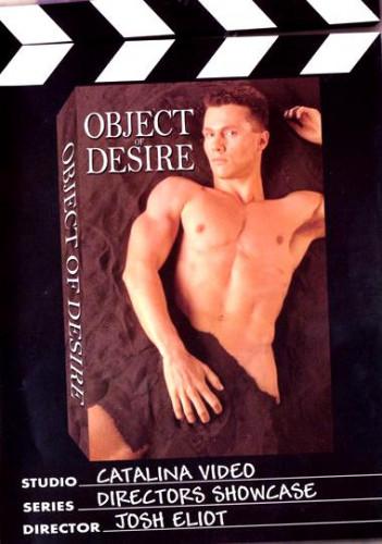 Description Object Of Desire