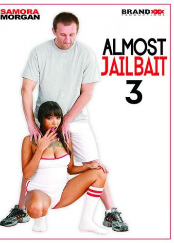 Almost Jailbait 3