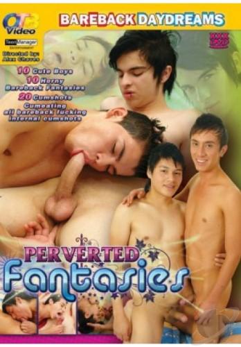 Perverted Fantasies