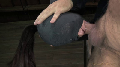Winner India Summer Mummified & Suspended