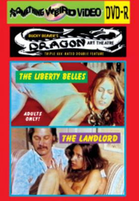 The Landlord (1972)