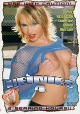 Heinies vol4