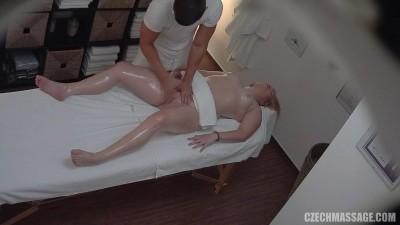 Massage 211