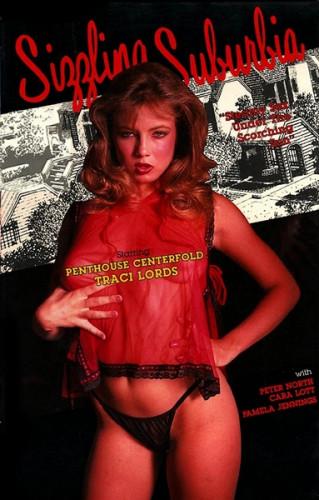 Sizzling Suburbia (1985)