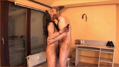 Amateur Extreme Scat Couple Filesmonster Scat