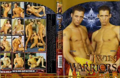 Twins Warrior!