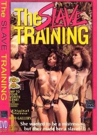 The Slave Training