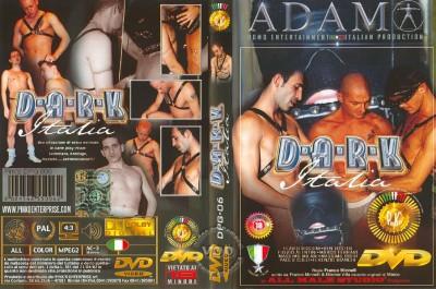 Dark Italia  ( apreder )