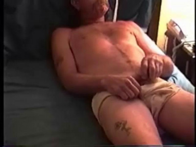 gallery gay male escorts porn twink - (Chuck)