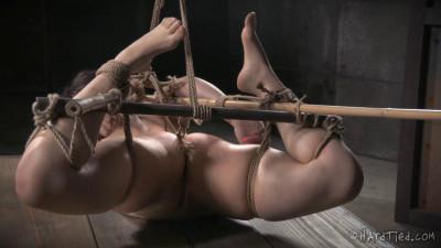 Sexy Piper Rage