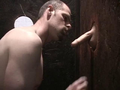 GTC Entertainment — A Truckers Glory Hole