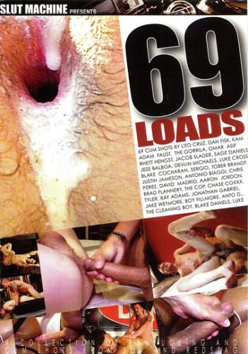 Description 69 Loads