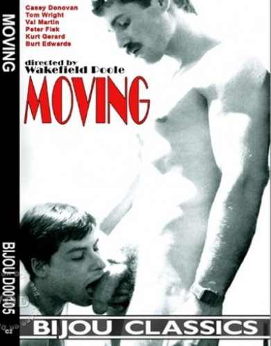 Moving 1974