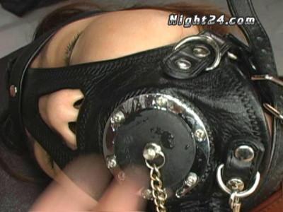 Night24-4225 – Misa