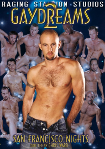 Description GayDreams 2