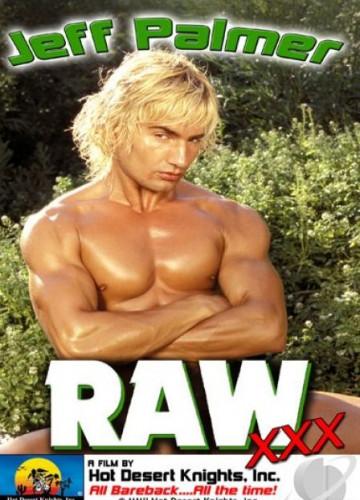 Jeff Palmer Raw