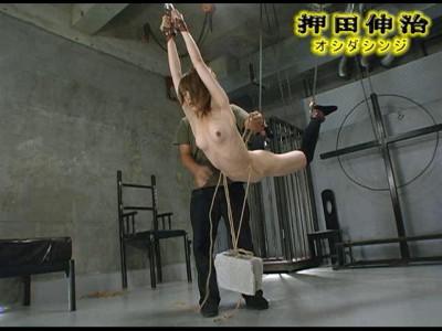 Japanese Sm Night24-4269