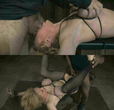 Darling, Matt Williams, Jack Hammer – Hottest Bdsm Party