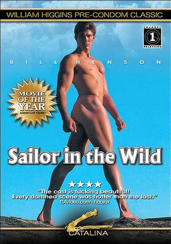 Catalina – Sailor in the Wild (1983)