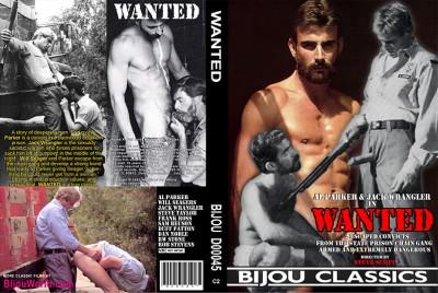 Bijou Classics – Wanted