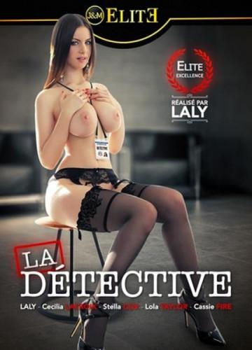 La Detective (2017)
