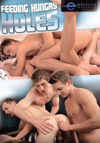 Feeding Hungry Holes