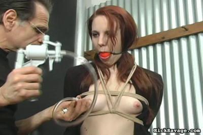 Wax Torment Bethany
