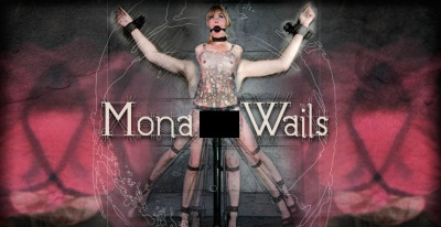 IR - May 09, 2014 - Mona Wails