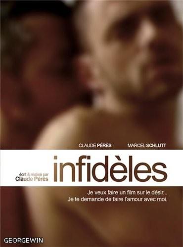 Infideles (Unfaithful) (2009)