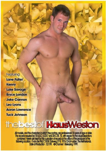 Best of Haus Weston