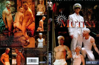 Mutiny Shipmates Revenge (2005)