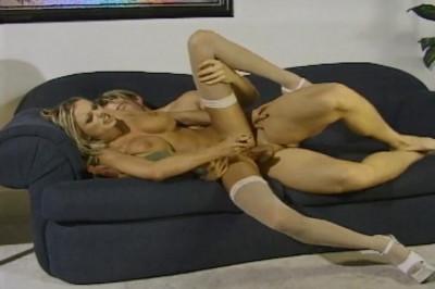 Aka Filthy Whore Briana Banks 3, scene 2