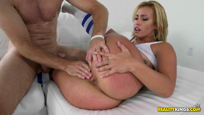 Kelsi Monroe - Dirty Minds FullHD 1080p