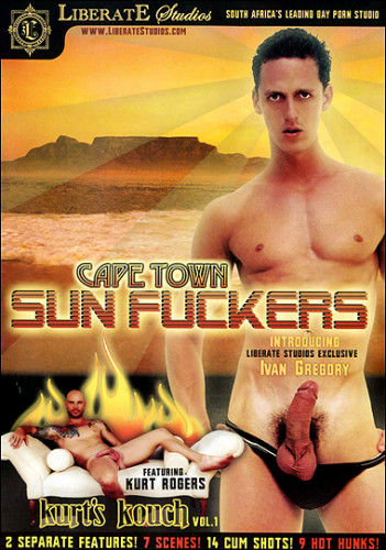 Cape Town Sun Fuckers