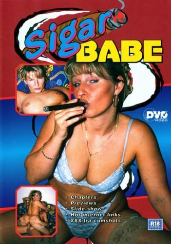 Sigar Babe 1